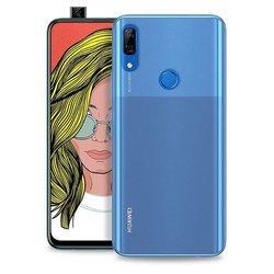 PURO 0.3 Nude - Etui Huawei P Smart Z (przezroczysty)