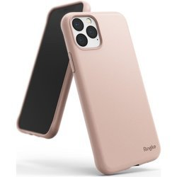 RINGKE AIR S IPHONE 11 PRO MAX PINK SAND