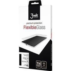 SZKŁO HYBRYDOWE 3MK FLEXIBLE GLASS XIAOMI REDMI Note 4 Global